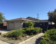 1840 Willow Way, San Bruno image