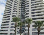 1420 N Atlantic Avenue Unit 1802, Daytona Beach image