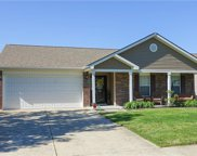 1110 Spring Meadow Court, Franklin image