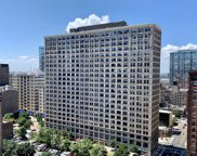 600 South Dearborn Street Unit 1804, Chicago image