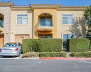 13798 Roswell Avenue Unit #A128, Chino image
