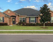 10864 LOTHMORE RD, Jacksonville image