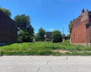 2417 Fall  Avenue, St Louis image