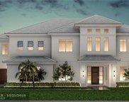 2735 NE 20th St, Fort Lauderdale image