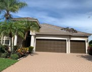 12397 Cascades Pointe Drive, Boca Raton image