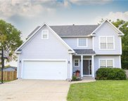 909 Colonial Drive, Pleasant Hill image