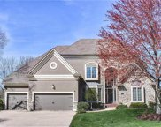4305 Sw Gull Point Drive, Lee's Summit image