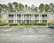 3685 Claypond Village Ln. Unit 8, Myrtle Beach image