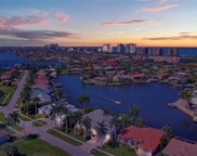 110 Copperfield Ct, Marco Island image