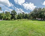 13304 Waterford Run Drive, Riverview image