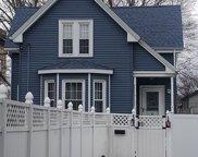 114 Myrtle St, Lynn, Massachusetts image