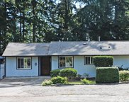 22610 62nd Ave W, Mountlake Terrace image
