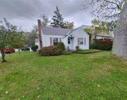 575 Tioga  Trail, Willoughby image