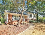 3811  Smooth Rock Court, Charlotte image