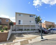 6625 Amherst St., Talmadge/San Diego Central image