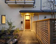 3871 Willow Street, Vancouver image