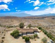 29600 Hotwell Road, Desert Hot Springs image