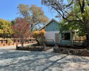 421  CANAL Street, Placerville image