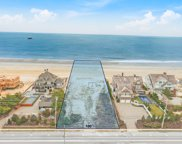 1417 Ocean Avenue, Mantoloking image