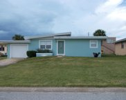 217 Bonner Avenue, Daytona Beach Shores image