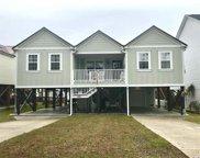 505 Bay Drive Ext., Garden City Beach image