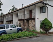 7816 SW 196th Unit D2, Edmonds image