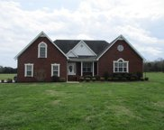 2044 Holly Grove Rd, Lascassas image