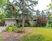 7 Valleyview  Court, Fonthill image