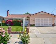 4340 Kirk Rd, San Jose image