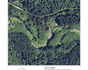 5582 Tenmile Creek Road, Yachats image