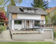 7746 Sunnyside Ave N, Seattle image