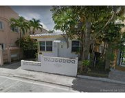 328 Monroe St, Hollywood image