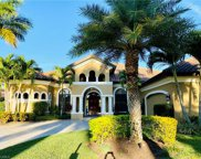 7316 Hagen Way, Naples image