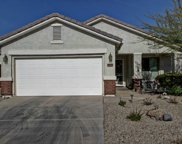 31749 N Poncho Lane, San Tan Valley image