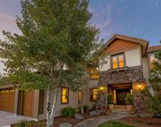 6281 Oxford Peak Place, Castle Rock image