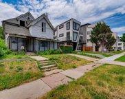 1625 Irving Street, Denver image
