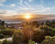 214     Loma Metisse Road, Malibu image
