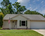 3866 ENGLISH COLONY DR S, Jacksonville image