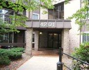 4201 Lakeside Avenue N Unit #202, Brooklyn Center image