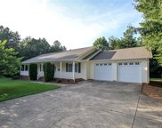 159  Arey Road, Statesville image