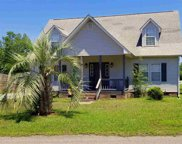 427 Waccamaw Pines Dr., Myrtle Beach image