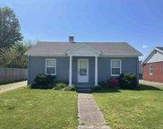 209 S Villa Drive, Evansville image