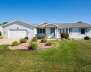 5826 Willowbrook Dr., Saginaw image