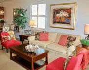 9816 Giaveno Cir Unit 1331, Naples image