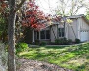 8236  Woodlake Hills Drive, Orangevale image