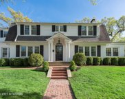 690 Garland Avenue, Winnetka image
