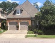 863 Grant Park Drive, Mobile image