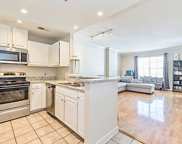 1101 Juniper Street NE Unit 706, Atlanta image