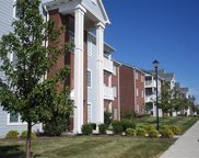2312 Remington Way Unit 1305, Lexington image
