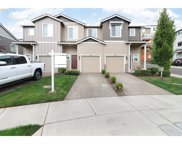 12839 SE 156TH  AVE, Happy Valley image